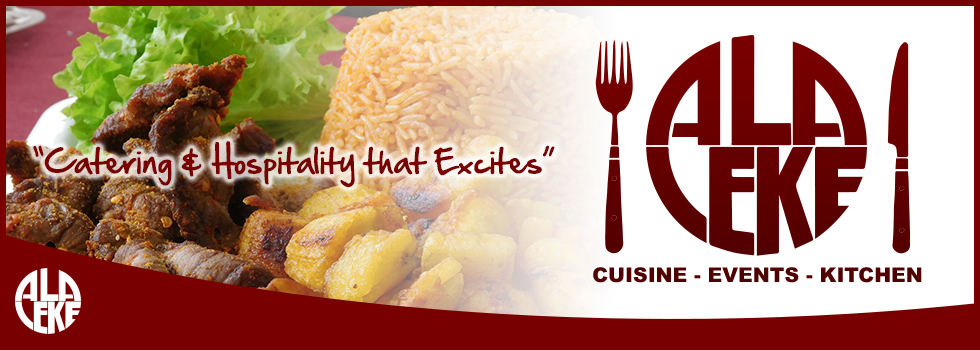 African Caribbean Catering Services London Alaleke Co Uk